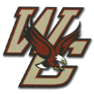 West Carroll High School logo