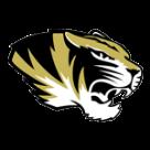 Southern Columbia Area High School logo
