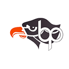 Bethel Park High School logo