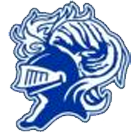 Oak Creek High School logo