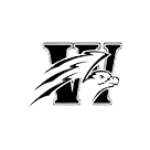 Winchester High School logo