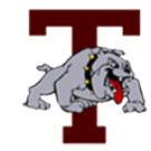 Thorndale High School logo