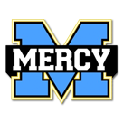 Mercy Academy logo