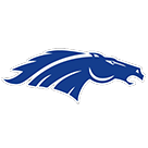 Forrest City High School logo