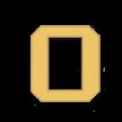 Onekama High School logo