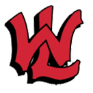 West Lincoln High School logo