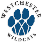 Westchester Country Day School logo