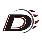 De Leon High School logo