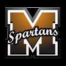 Murray High School logo