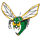 Edina High School logo