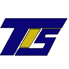 Trinity International High School logo