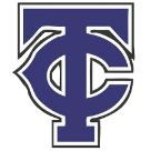 Trinity Christian High School - Jacksonville logo