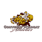 Converse High School logo