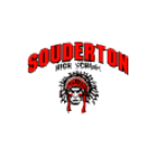 Souderton Area High School logo