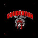 Souderton
