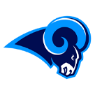 Rogers High School - Puyallup logo