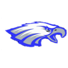 Federal Way High School logo