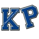 King Phillip Middle School logo