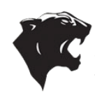 Bowie/San Simon High School logo