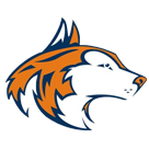 Naperville North High School logo