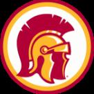 Lassiter High School logo