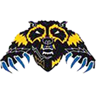 Simeon High School logo