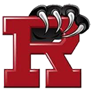 Roseville High School logo