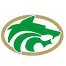 Buford High School logo