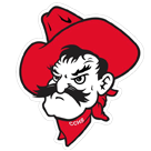Cooper City High School logo