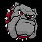 Bulkeley High School logo