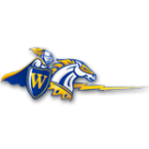 Westview High School logo