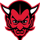 Rancocas Valley Regional High School logo
