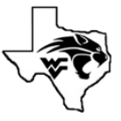 Water Valley High School logo
