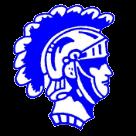 Auburn High School - Auburn logo