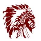 James I. O'Neill High School logo