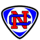 Neshoba Central High School logo