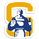 Junipero Serra High School logo