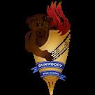 Dunwoody High School logo