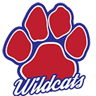Dunwoody High School logo