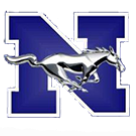 Needles High School logo
