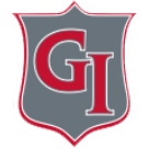 Grosse Ile High School logo