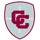 Wheeling Central Catholic High School logo