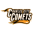 Charles City High School logo