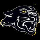 Latta High School  logo