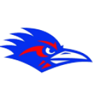 Holbrook High School logo
