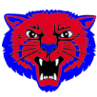 Forest High School logo