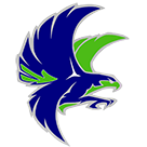 Woodinville High School logo