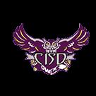 Chireno High School logo