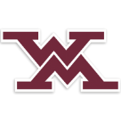 West Morgan High School logo