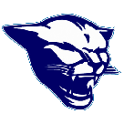 Montclair Kimberly Academy logo